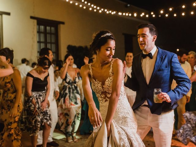 El matrimonio de Daniel y Yuli en Barranquilla, Atlántico 90