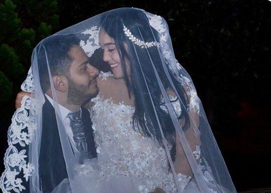 El matrimonio de Jean Paul  y Leidy Lorena  en Bogotá, Bogotá DC 17