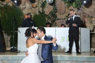 El matrimonio de Sergio y Nataly en Chía, Cundinamarca 6