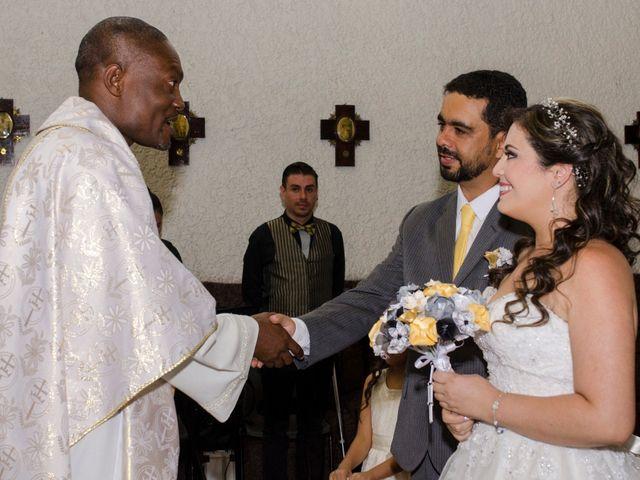El matrimonio de Juan David y Maria Clara en Medellín, Antioquia 15