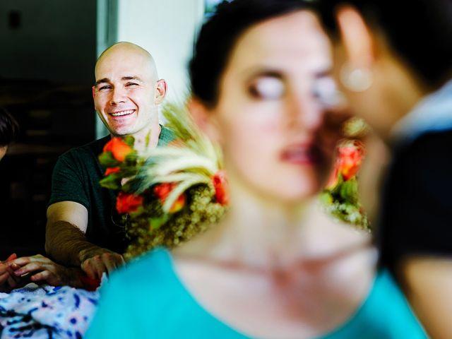 El matrimonio de Keith y Natalia en Girardota, Antioquia 7