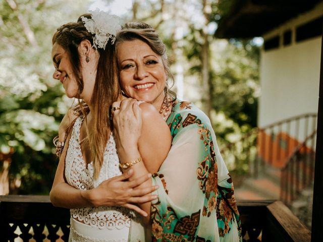 El matrimonio de Daniel y Johana en Pereira, Risaralda 6