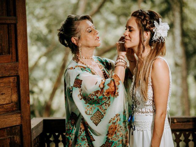 El matrimonio de Daniel y Johana en Pereira, Risaralda 11