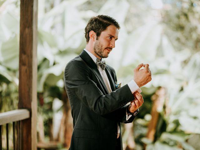 El matrimonio de Daniel y Johana en Pereira, Risaralda 18