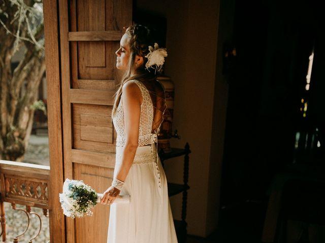 El matrimonio de Daniel y Johana en Pereira, Risaralda 25