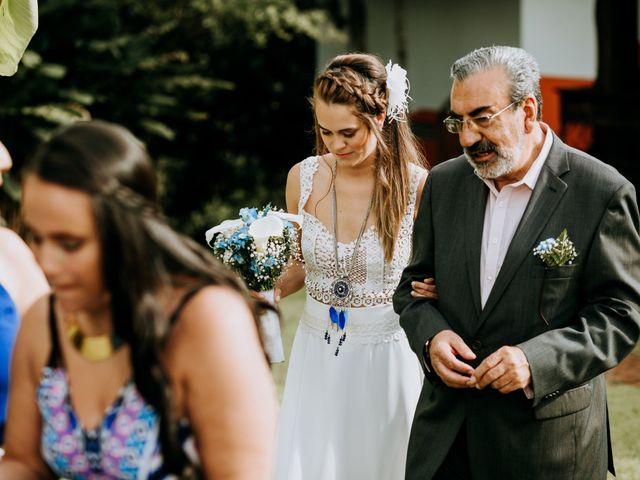 El matrimonio de Daniel y Johana en Pereira, Risaralda 29