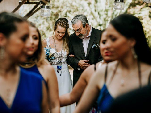 El matrimonio de Daniel y Johana en Pereira, Risaralda 32