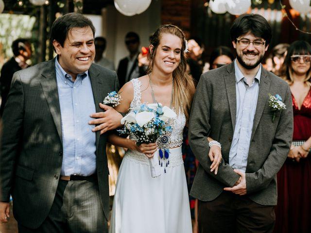 El matrimonio de Daniel y Johana en Pereira, Risaralda 35