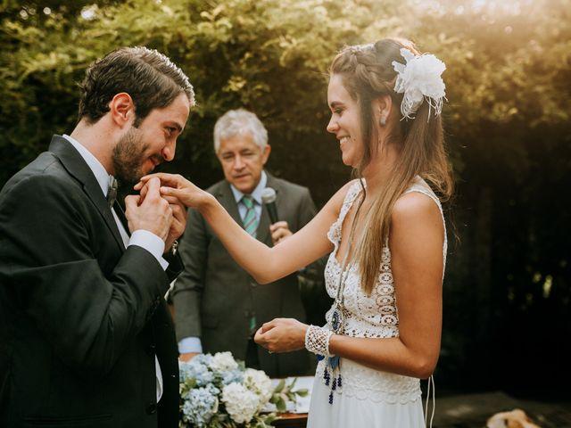 El matrimonio de Daniel y Johana en Pereira, Risaralda 41
