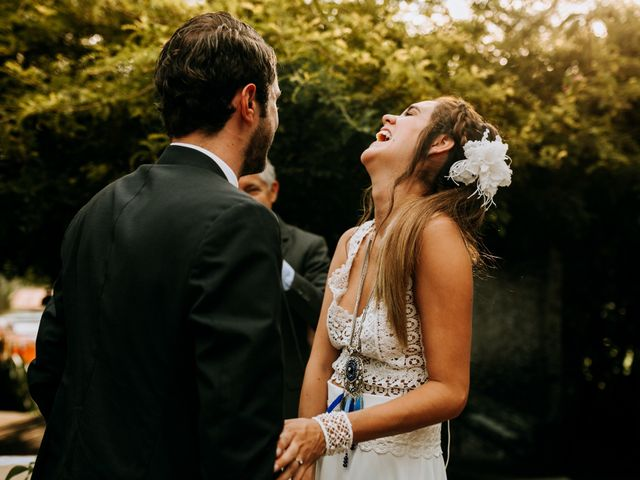 El matrimonio de Daniel y Johana en Pereira, Risaralda 44
