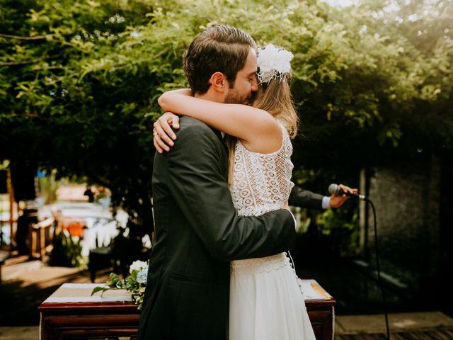 El matrimonio de Daniel y Johana en Pereira, Risaralda 45