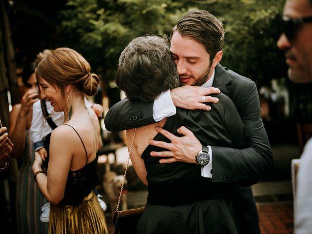 El matrimonio de Daniel y Johana en Pereira, Risaralda 53
