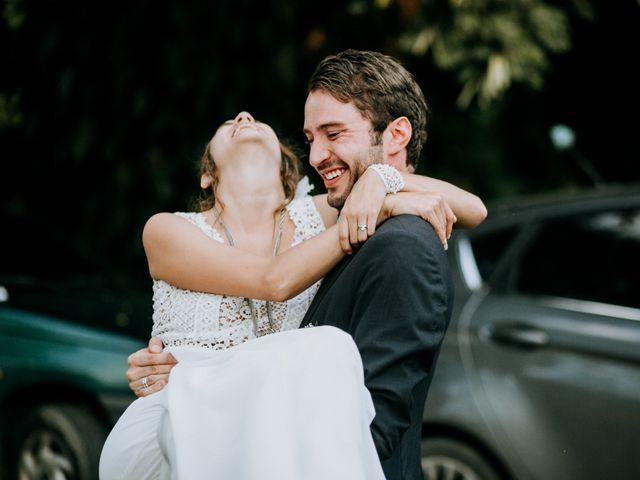 El matrimonio de Daniel y Johana en Pereira, Risaralda 67