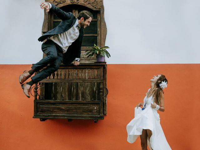 El matrimonio de Daniel y Johana en Pereira, Risaralda 75