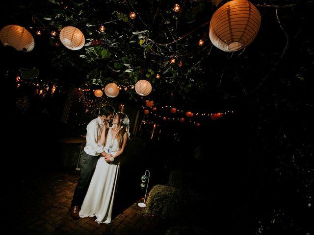 El matrimonio de Daniel y Johana en Pereira, Risaralda 79