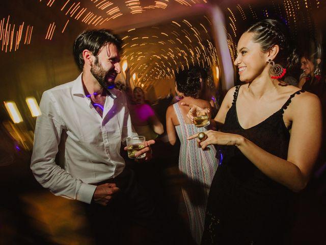 El matrimonio de Daniel y Johana en Pereira, Risaralda 81