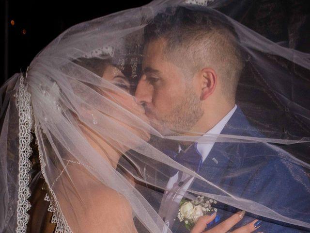 El matrimonio de Javier y Andrea en Bogotá, Bogotá DC 11