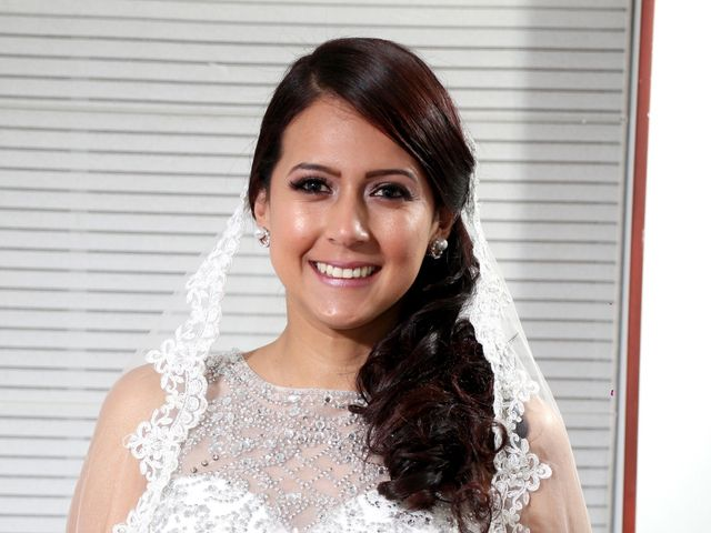 El matrimonio de Ricardo y Juliana en Bogotá, Bogotá DC 17