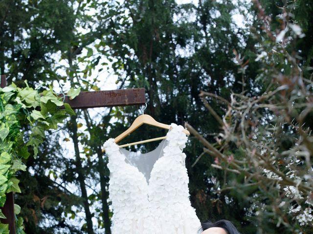 El matrimonio de Julian y Viviana en Bogotá, Bogotá DC 3