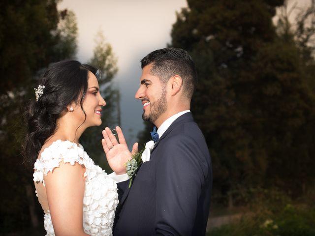 El matrimonio de Julian y Viviana en Bogotá, Bogotá DC 20
