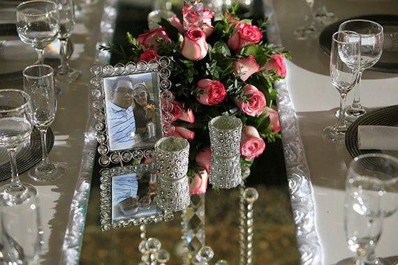 El matrimonio de Alberto y Diana en Jamundí, Valle del Cauca 10
