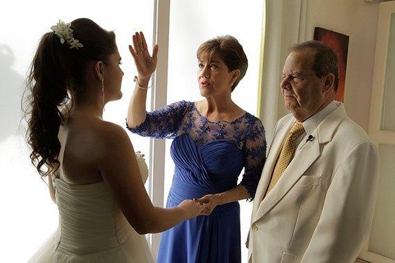 El matrimonio de Alberto y Diana en Jamundí, Valle del Cauca 28
