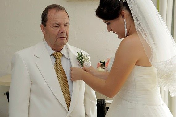 El matrimonio de Alberto y Diana en Jamundí, Valle del Cauca 33