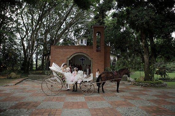 El matrimonio de Alberto y Diana en Jamundí, Valle del Cauca 46