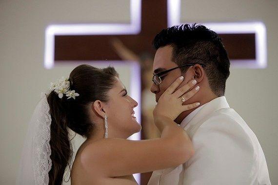 El matrimonio de Alberto y Diana en Jamundí, Valle del Cauca 53