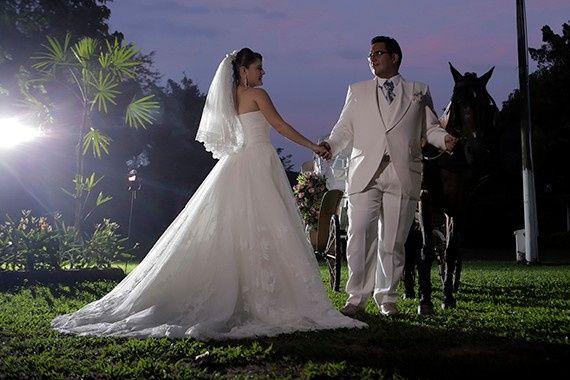 El matrimonio de Alberto y Diana en Jamundí, Valle del Cauca 64