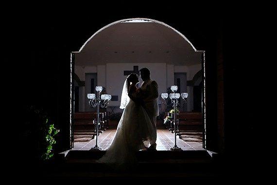 El matrimonio de Alberto y Diana en Jamundí, Valle del Cauca 66