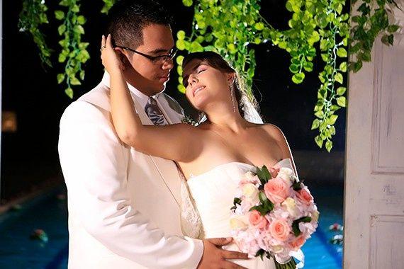 El matrimonio de Alberto y Diana en Jamundí, Valle del Cauca 68