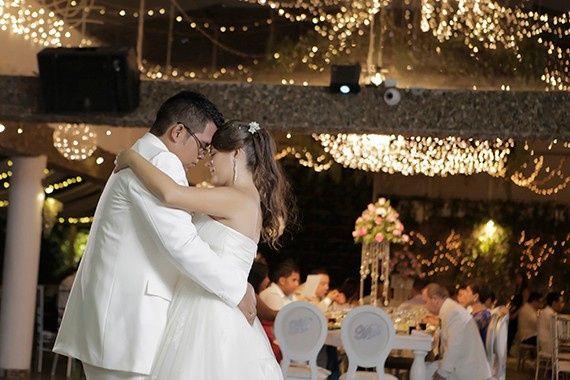 El matrimonio de Alberto y Diana en Jamundí, Valle del Cauca 89