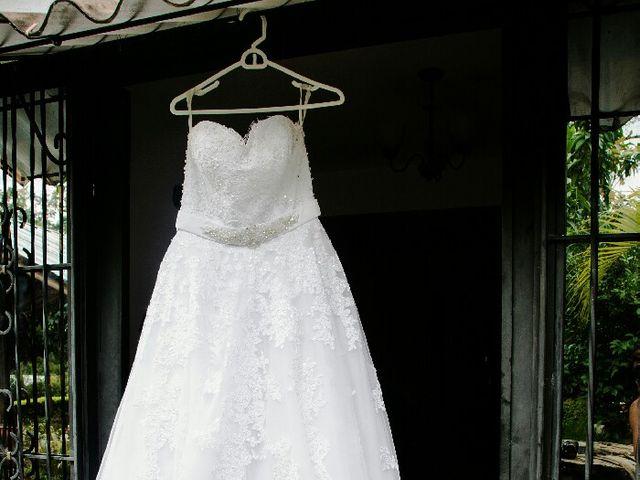El matrimonio de Victor y Cindy en Garzón, Huila 3