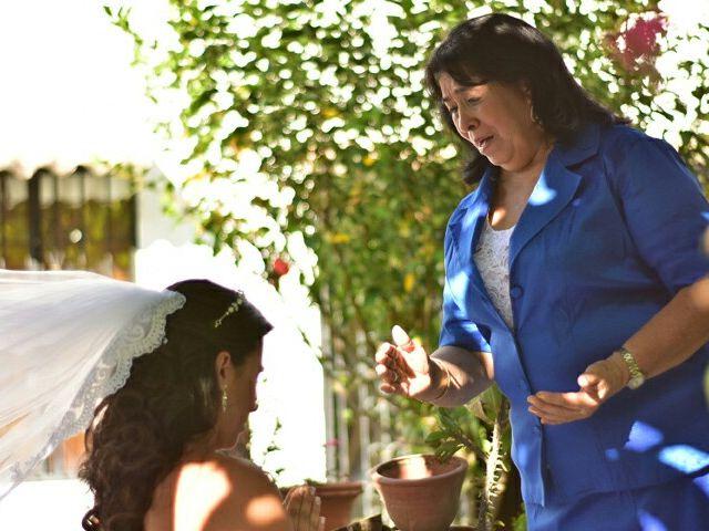 El matrimonio de Victor y Cindy en Garzón, Huila 26