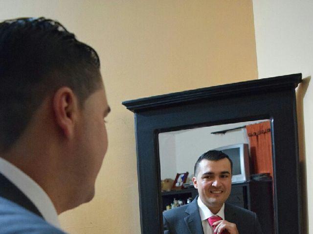 El matrimonio de Victor y Cindy en Garzón, Huila 39