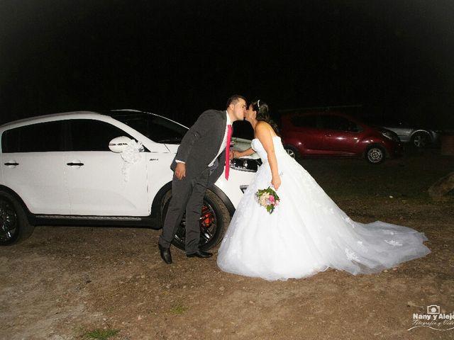 El matrimonio de Victor y Cindy en Garzón, Huila 51