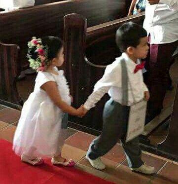 El matrimonio de Victor y Cindy en Garzón, Huila 53