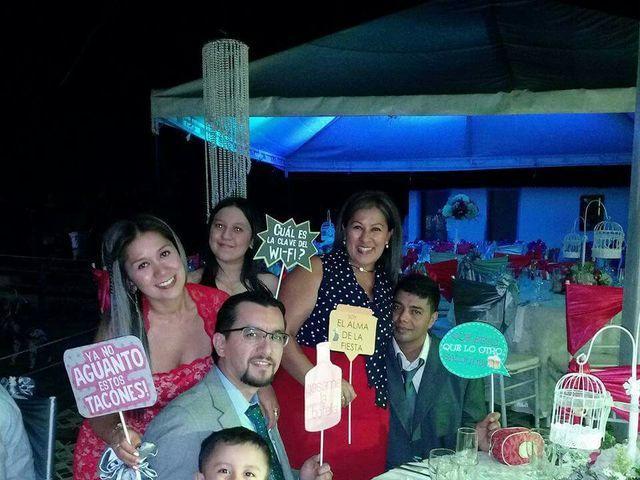 El matrimonio de Victor y Cindy en Garzón, Huila 63