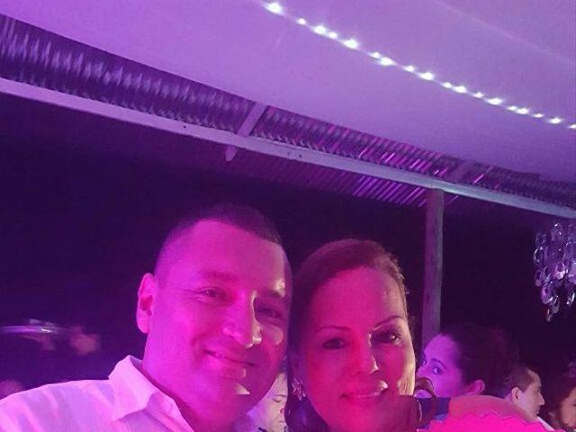 El matrimonio de Victor y Cindy en Garzón, Huila 67