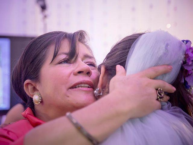 El matrimonio de Diego y Viviana en Popayán, Cauca 14