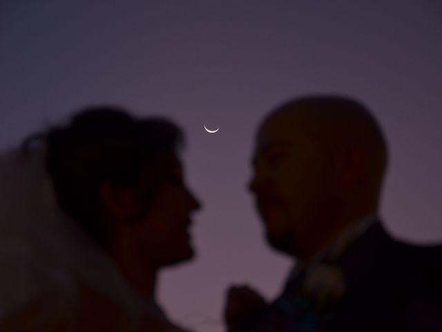 El matrimonio de LuisFer y Zulma en Bogotá, Bogotá DC 29