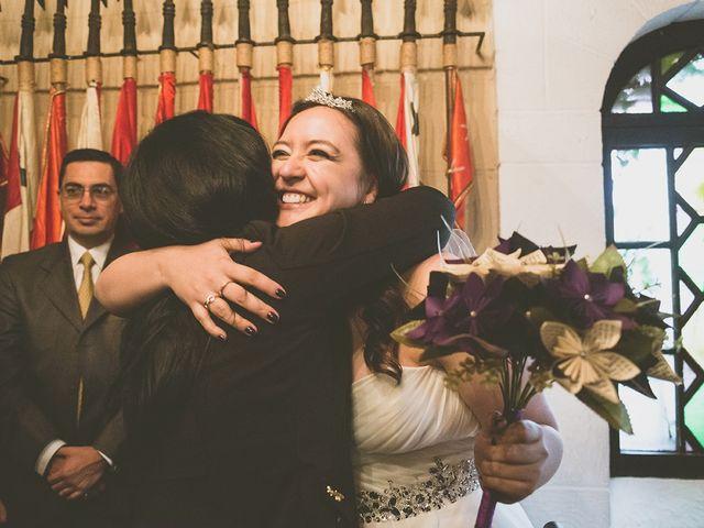El matrimonio de Jordan y Grethel en Bogotá, Bogotá DC 13