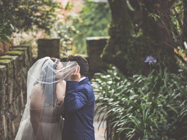 El matrimonio de Jordan y Grethel en Bogotá, Bogotá DC 20