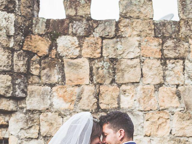 El matrimonio de Jordan y Grethel en Bogotá, Bogotá DC 23