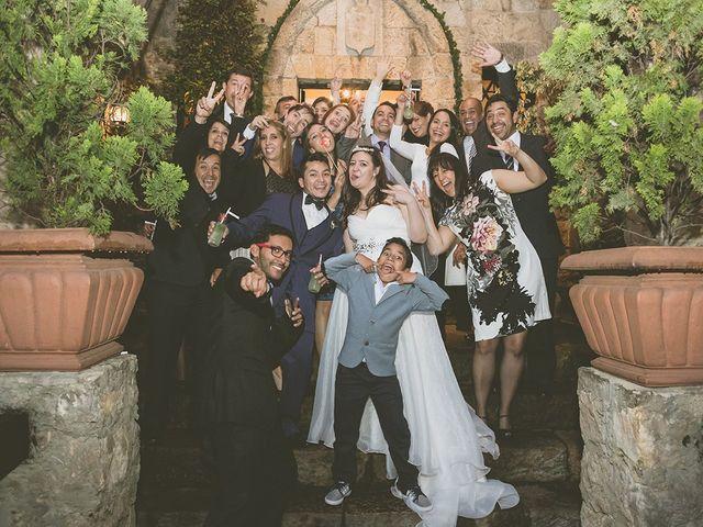 El matrimonio de Jordan y Grethel en Bogotá, Bogotá DC 26