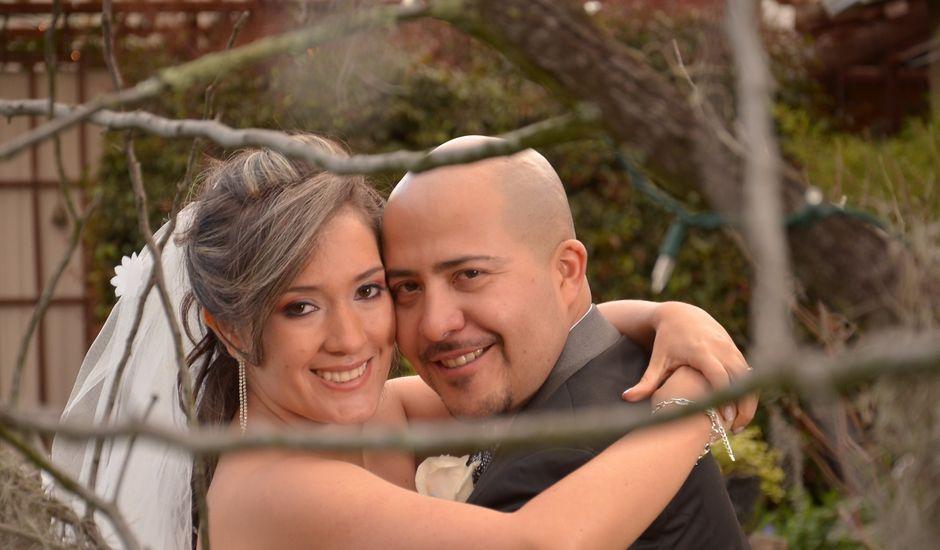 El matrimonio de LuisFer y Zulma en Bogotá, Bogotá DC