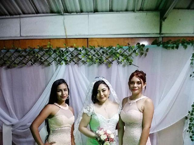 El matrimonio de Alejandro  y Diana  en Popayán, Cauca 4