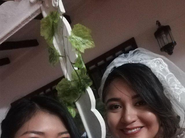 El matrimonio de Alejandro  y Diana  en Popayán, Cauca 5