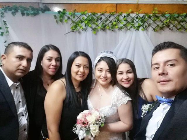 El matrimonio de Alejandro  y Diana  en Popayán, Cauca 6